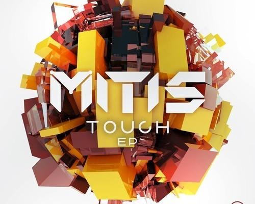 MitiS Touch EP