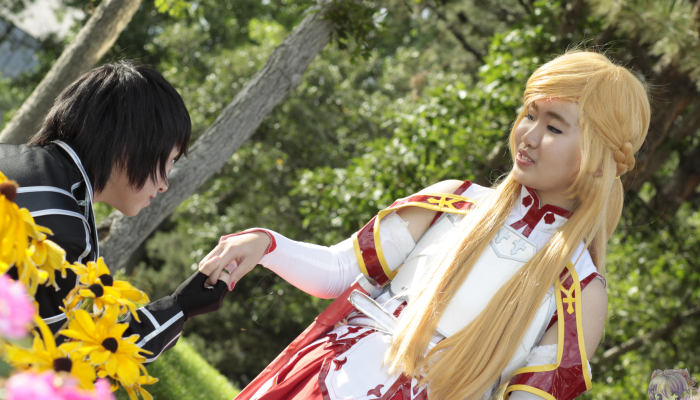 NDK_Preview-700x400