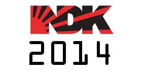 NKD-2014