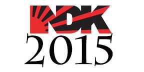 NKD-2015