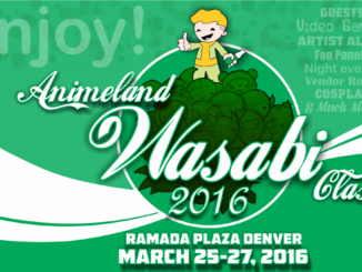 cropped-wasabi-front-banner-slice