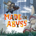 Made in Abyss S1 TV